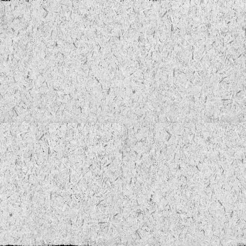 Concrete 45 bump map low res sample free for non - Pavimentazione esterna ...
