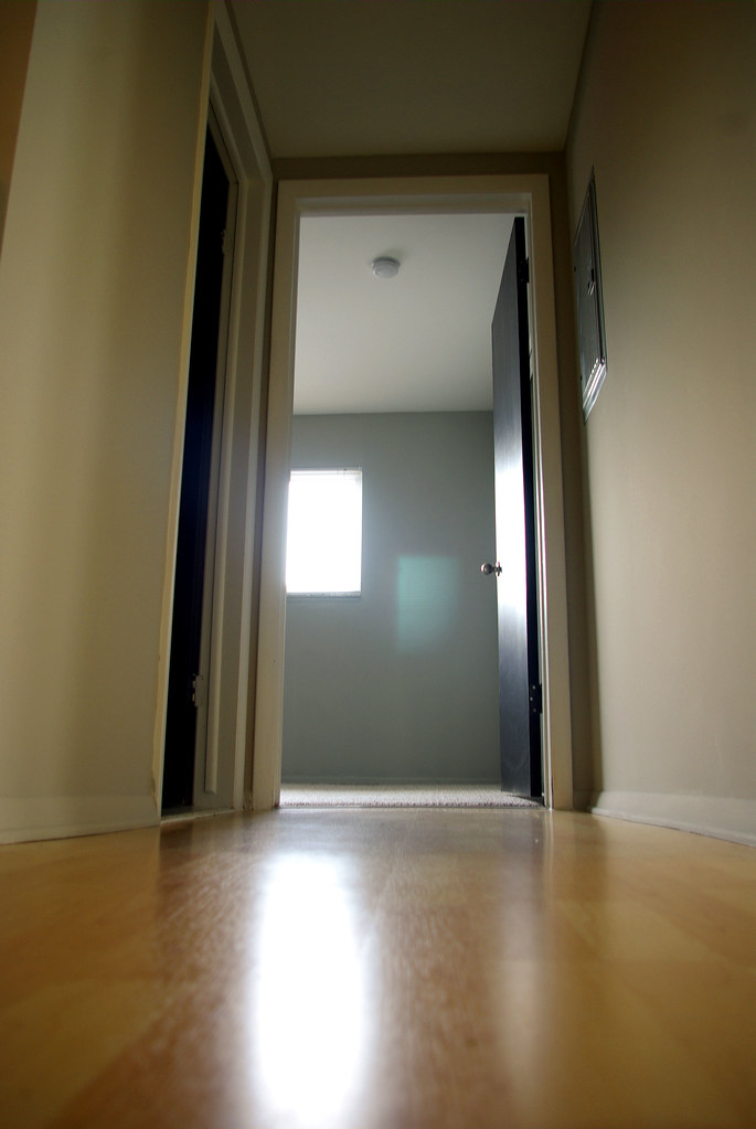 Two Bedroom Apartments For Rent In Lynn Ma