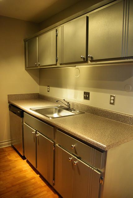Apartments In Troy Ny
