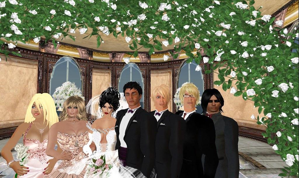 Wedding Decor Hire Limpopo