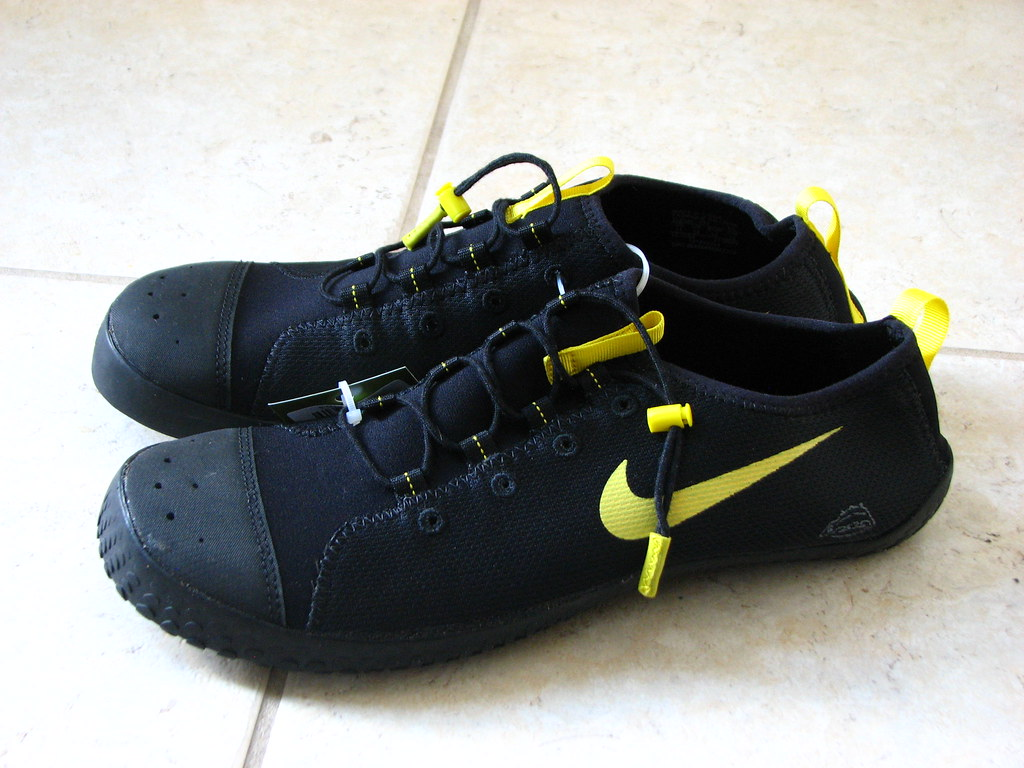 Image result for Water Shoes