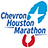 Chevron Houston Marathon's buddy icon