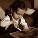 Reescribiendo