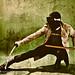 Urban Ninja II