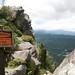 Grandfather Mountain Hike