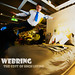 Webring - The Cost of High Living