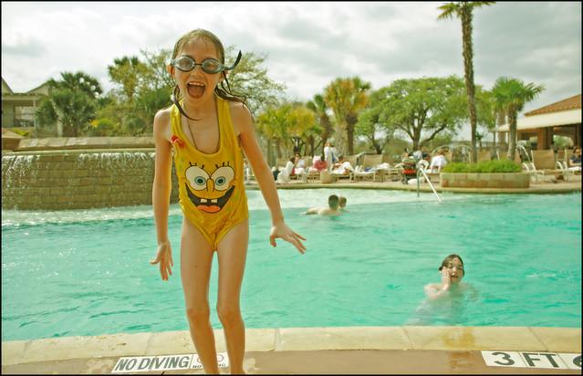 Kind Pool