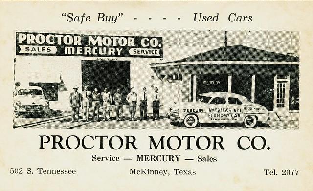 Mckinney Car Dealerships Gastonia Nc