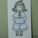 Drawings08025