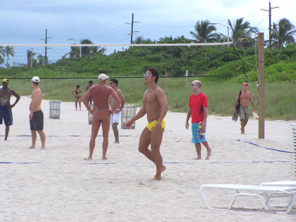 Think, Miami haulover beach florida sorry, that