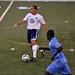 Chattanooga FC vs Jacksonville 05072011 27