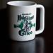 Muleskinner Coffee