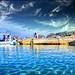 Aegean Sea...