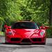 Enzo, Ferrari.