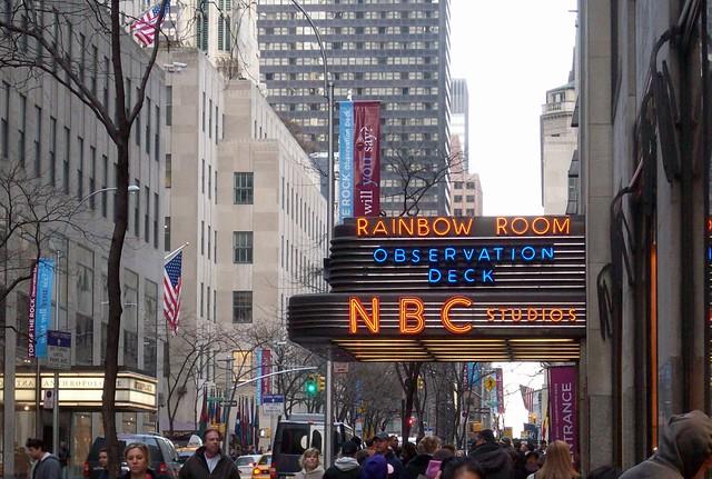 newyorkcity