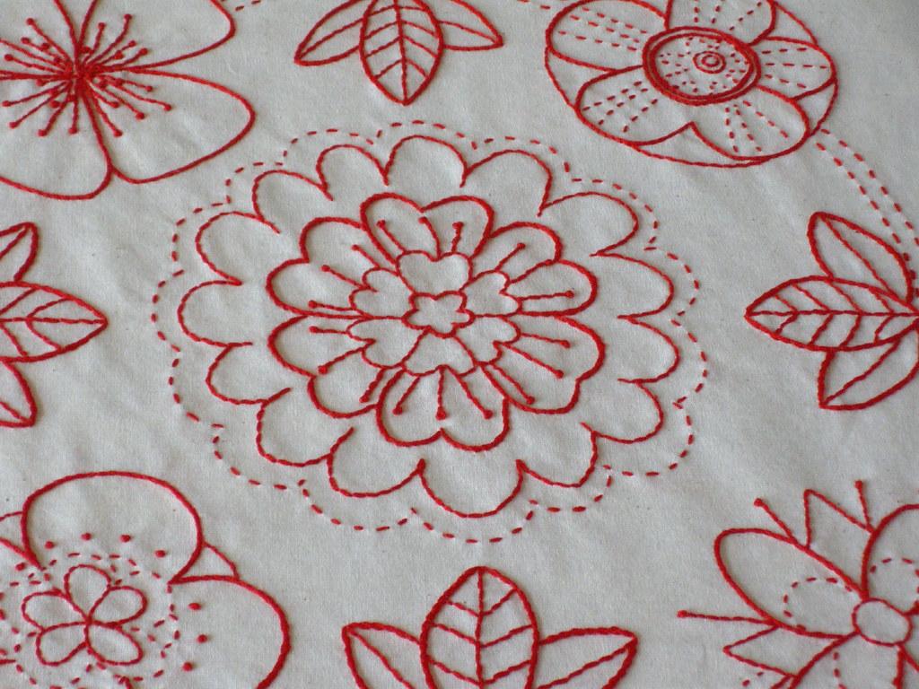 Scandinavian Design Patterns