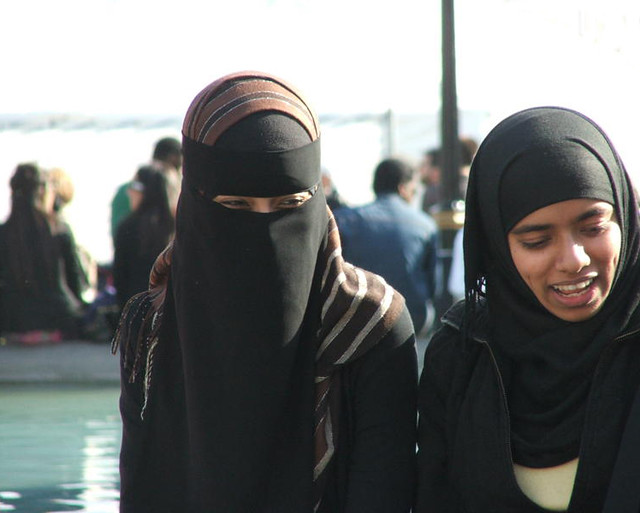 new bloomfield single muslim girls Find boarding schools with the least expensive tuition (2017-2018) x x find schools top  all-girls (catholic)  new bloomfield, pa 17068 717-582-2121.