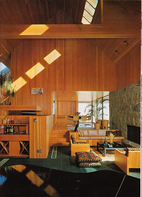 70 S Interior Design C Flickr Photo Sharing