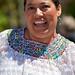Proyección Folklórica Guatemalteca Xelaju - 2011 San Francisco Carnaval Grand Parade