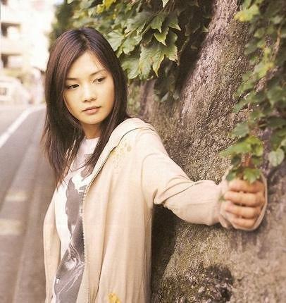 Yoshioka Yui Photography Yoshioka Yui | by Yoshi Master