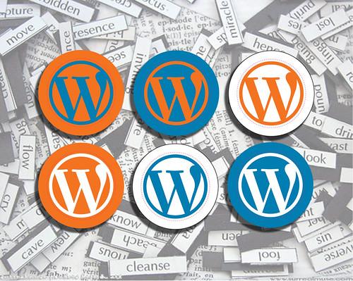 WordPress Image