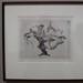 Jungfraue (Paul Klee)
