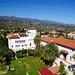 Santa Barbara 005