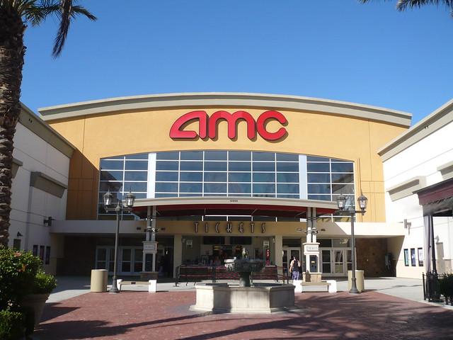 Amc Theatres Victoria Gardens Explore Bigmikelakers