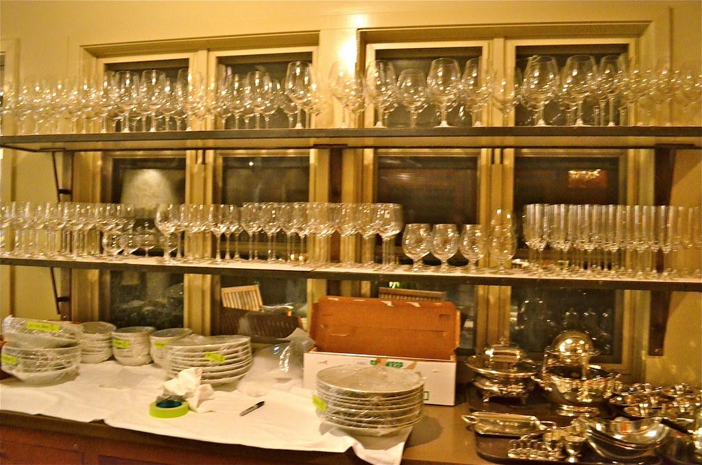 Thomas Kitchen And Bath Lebanon Tn