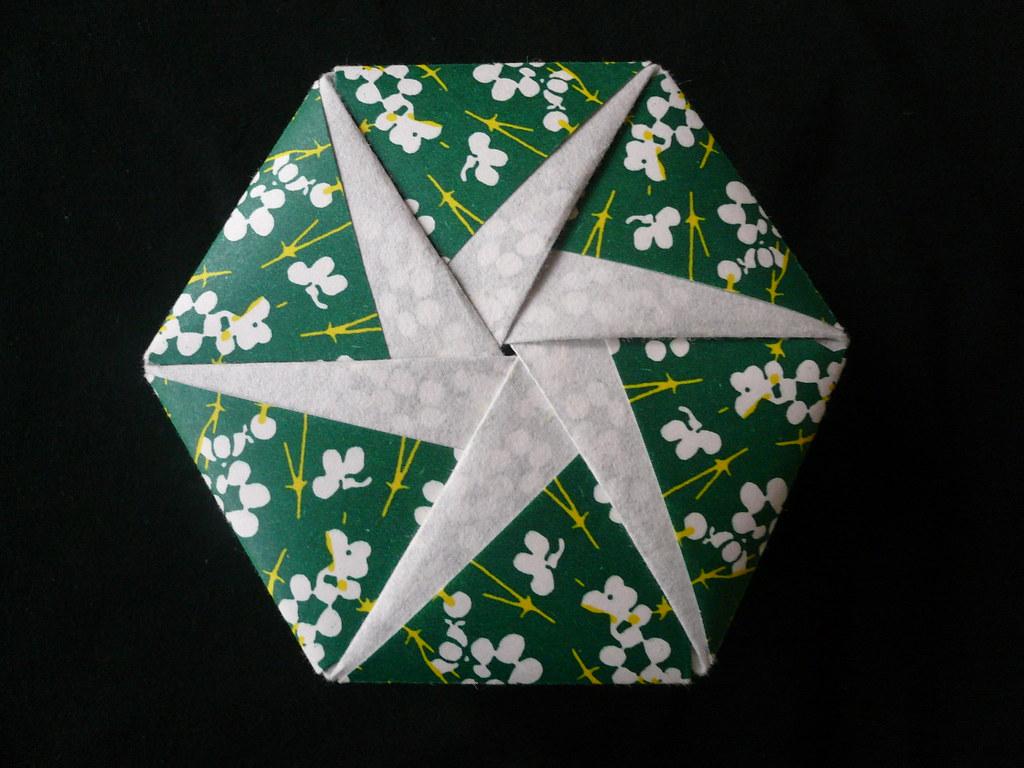 Kết quả hình ảnh cho origami tsutsumi