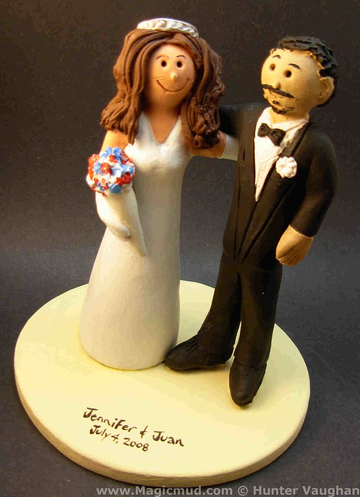 hispanic wedding cake toppers american hispanic groom wedding cake topper 15250