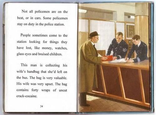 Book A Meeting Room Swinburn