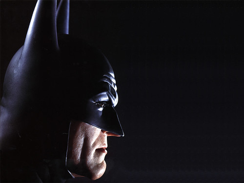 Ross Alexander Wallpapers Alex Ross Wallpaper Batman e ba e jpg