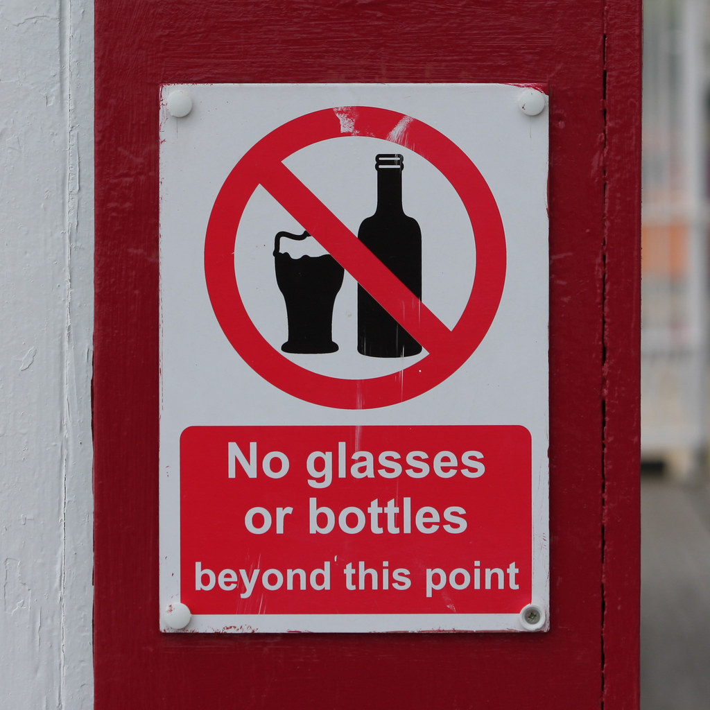 Beyond The Glass By Antonia White Free Download