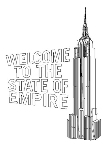 By : emna empire_state_building_coloring_pagesjpg