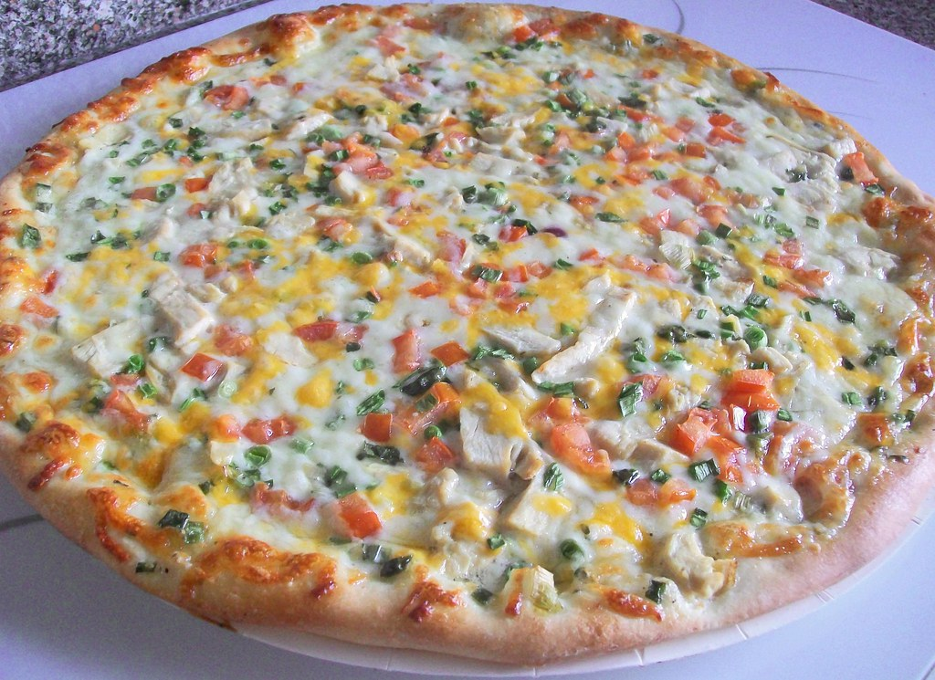 · From Pizza Hut and Domino's to Little Caesars and Papa John's, the vast majority of pizzas in America feature mozzarella from one company. For .