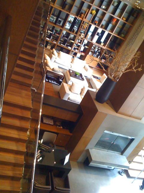 Germain Hotel Toronto Maple Leaf Square
