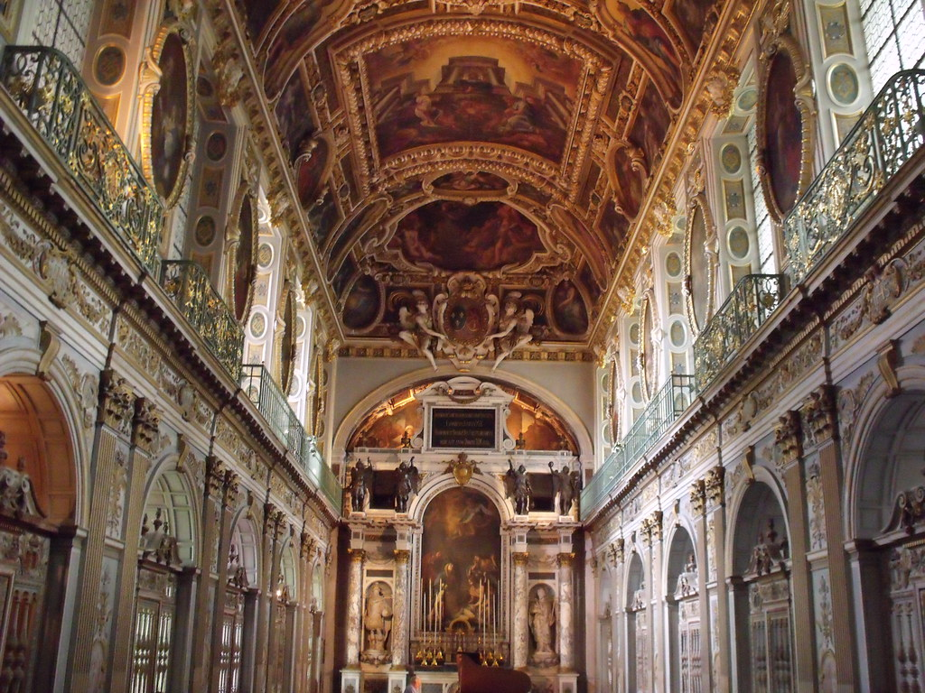 Beautiful Buffalo Churches #1: 3746917007_0a9000f0fc_b.jpg