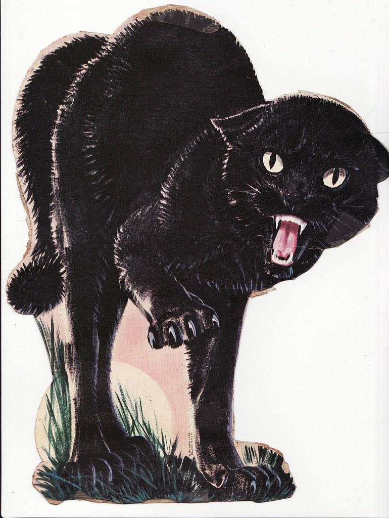 No Scratch Cat Scratch Repellent