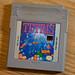Tetris (for Gameboy)