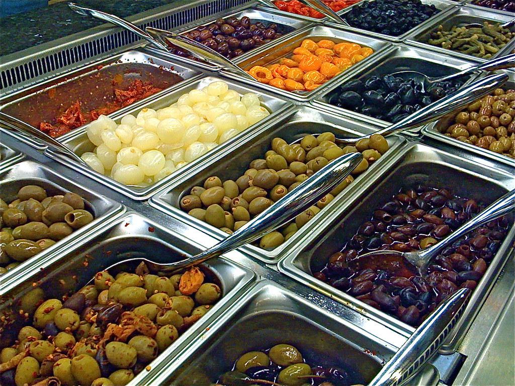 Whole Foods Hawaii Big Island