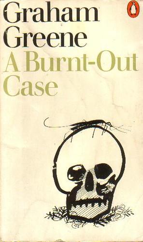 Graham Greene bibliography