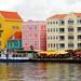 Curacao's Capital