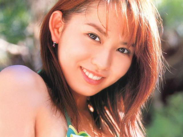 Yui Ichikawa Nude Photos 56