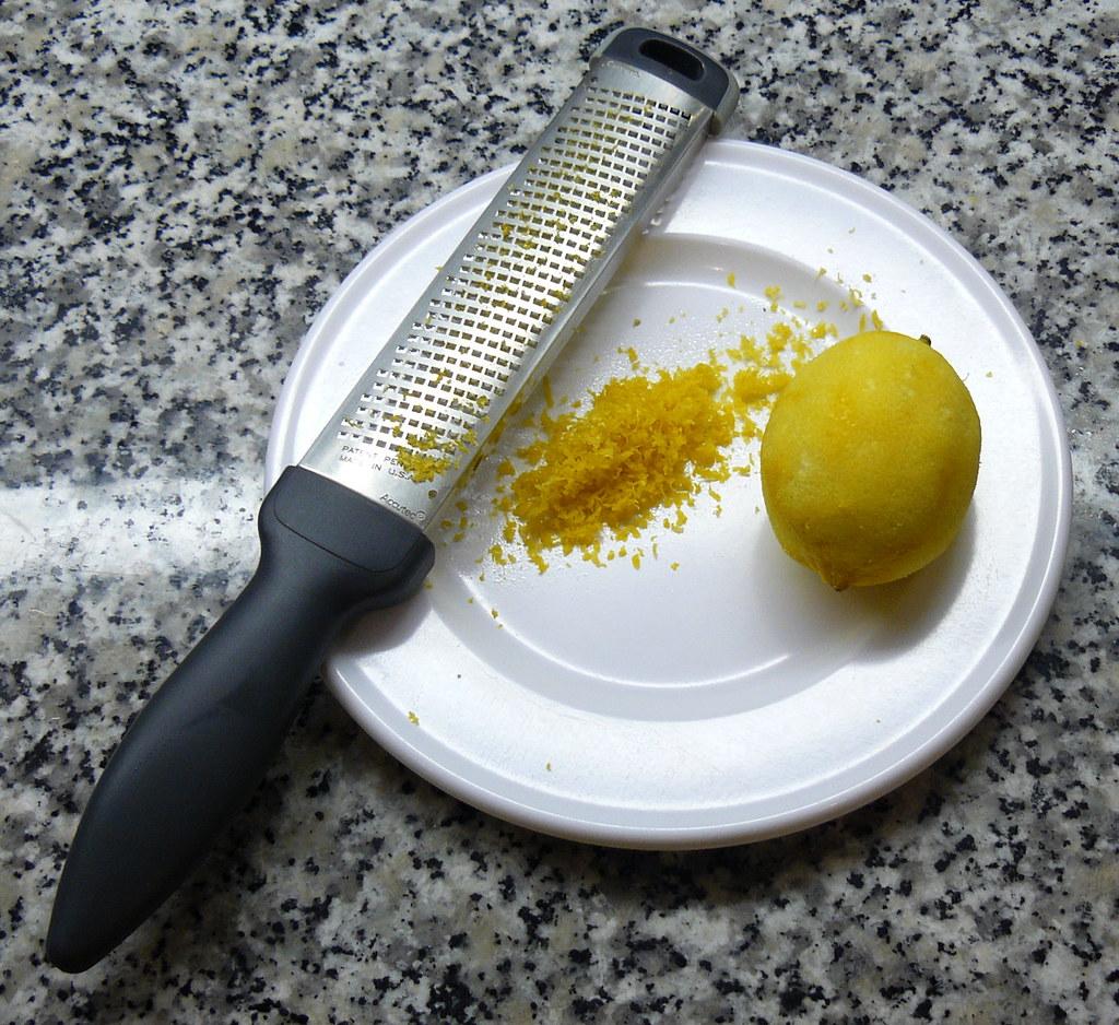 Con el cepillo en la concha - 2 part 8