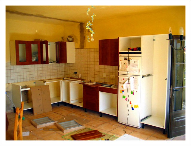 Image Result For White Ikea Kitchen