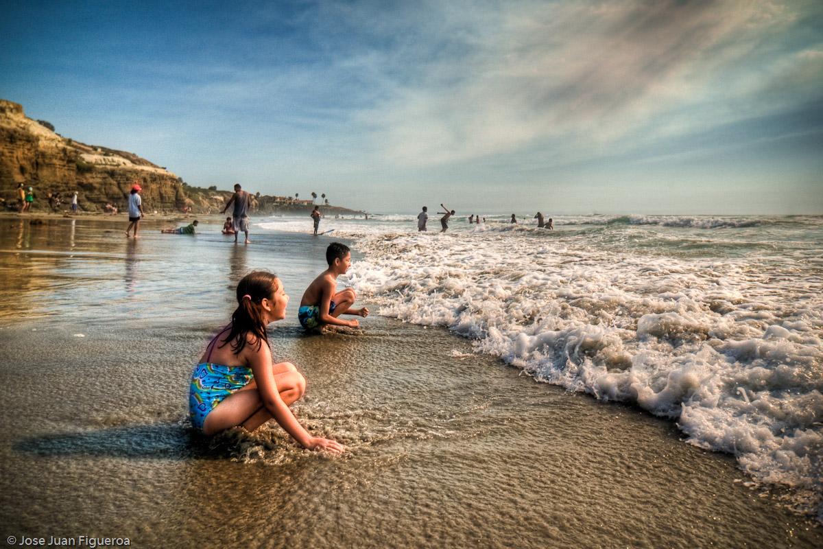que hacer en tijuana playa