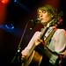 Laura Gibson Live Concert @ AB Ancienne Belgique Brussels-7