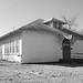 Orr School Texarkana AR Attended by Scott Joplin
