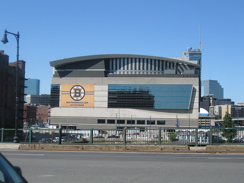 Td Garden Flickr Photo Sharing